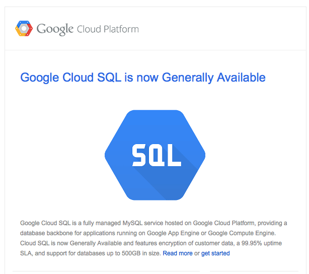 google cloud sql 14032016 trying to connect to database in php using pdo and cloud sql proxy showing 1-37 of 37 messages.